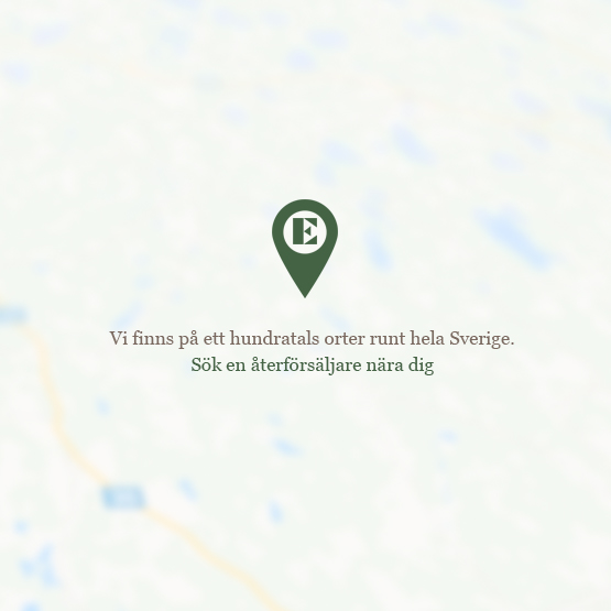 Google Maps start bild